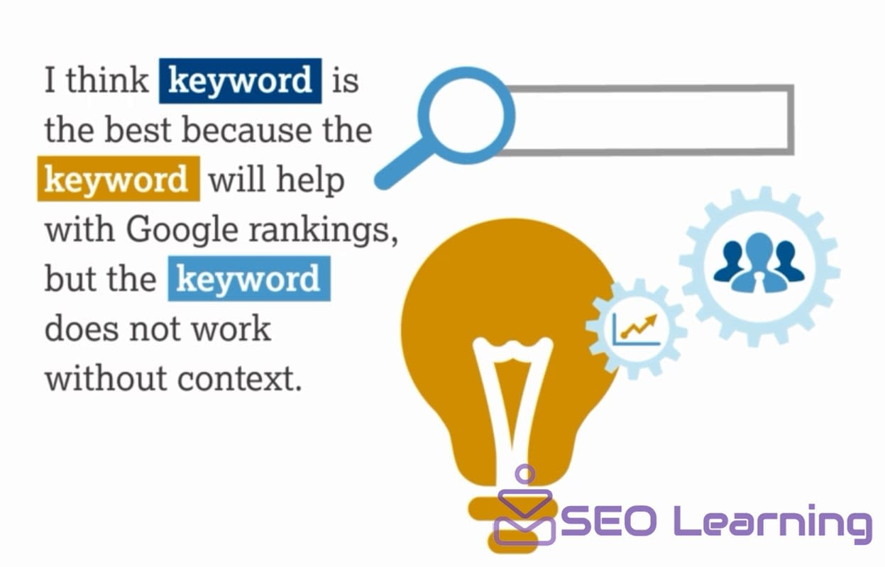 Why Technical Factors Matter in SEO